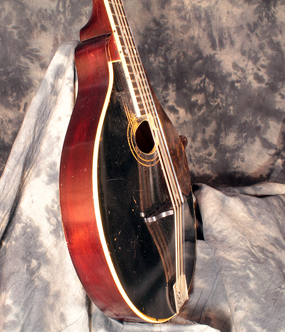 gibson_mandola_1918_edge2