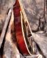 gibson_mandola_1918_edge3