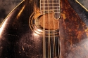 gibson_mandola_1918_label1