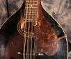 gibson_mandola_1918_pickguard2