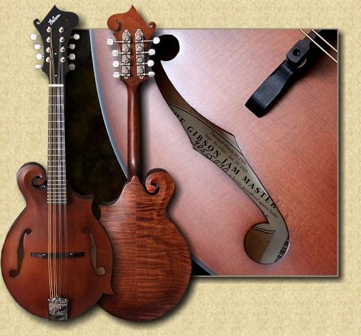 Gibson_Jam_Master_Mandolin