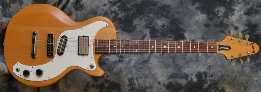 Gibson_Marauder_1976(C)