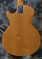 Gibson_Marauder_1976(C)_back detail