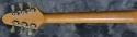 Gibson_Marauder_1976(C)_neck