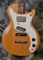 Gibson_Marauder_1976(C)_top
