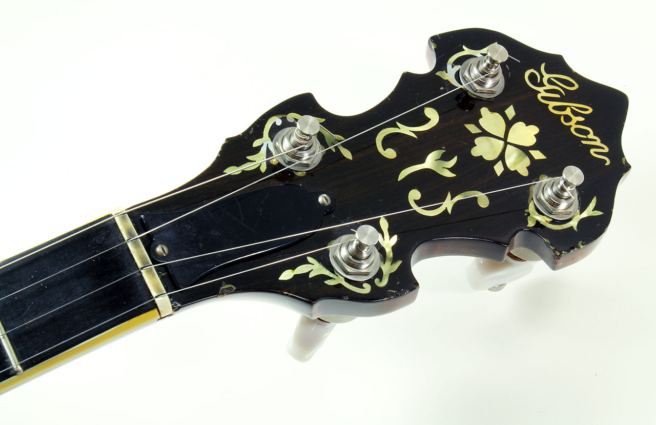 Gibson_mastertone_banjo_clone_head_front_1