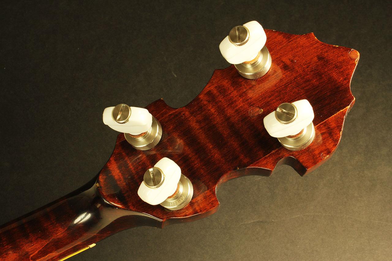 Gibson_mastertone_banjo_clone_head_rear_2