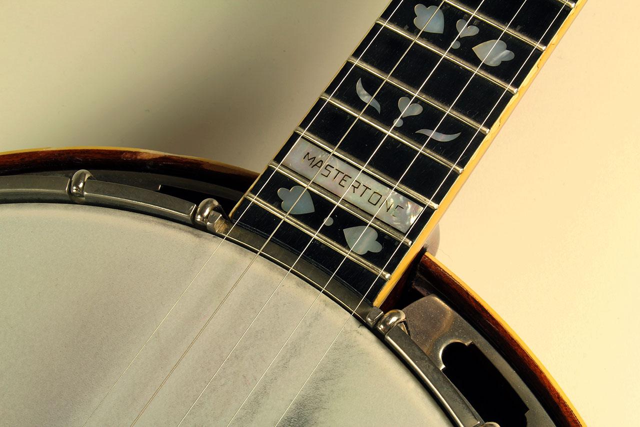 Gibson_mastertone_banjo_clone_inlay_1