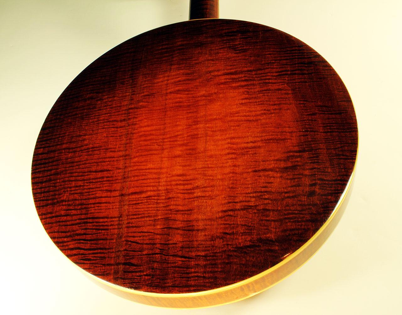 Gibson_mastertone_banjo_clone_resonator_1