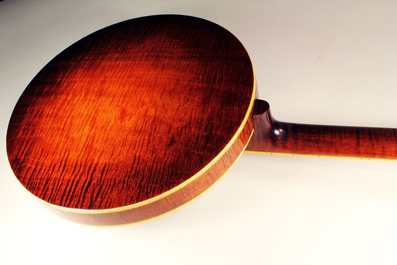 Gibson_mastertone_banjo_clone_resonator_2