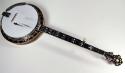 Gibson_mastertone_banjo_clone_full_1