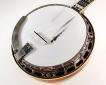 Gibson_mastertone_banjo_clone_top_1