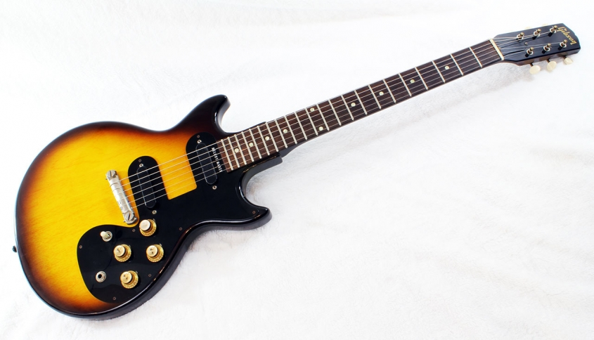 gibson_melody_maker_1961_2pu_full_1