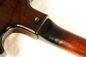 gibson_melody_maker_1961_2pu_neck_detail_1
