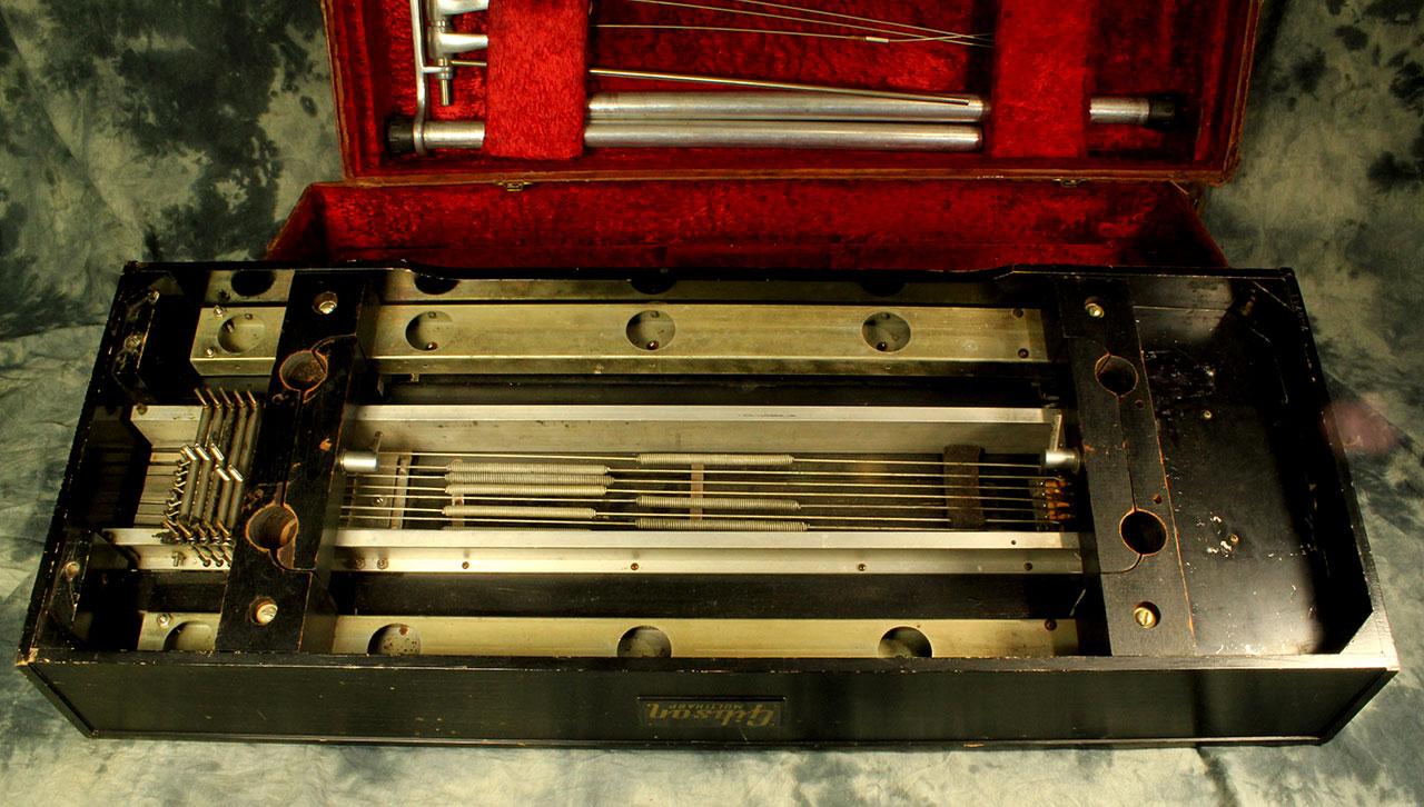 Gibson_multiharp_steel_1957_bottom_1