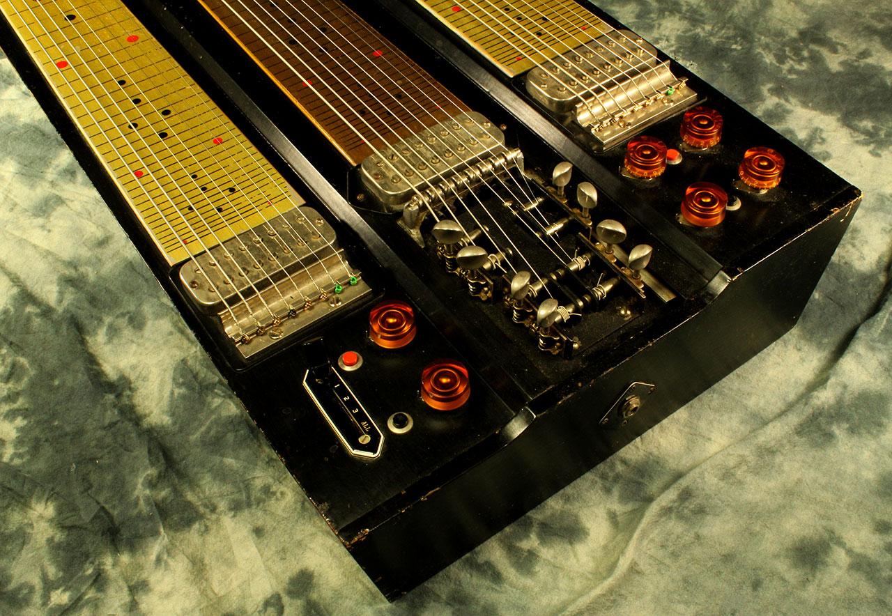 Gibson_multiharp_steel_1957_controls_3