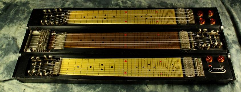 Gibson_multiharp_steel_1957_top_1