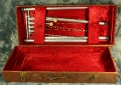 Gibson_multiharp_steel_1957_case_1