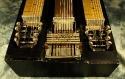 Gibson_multiharp_steel_1957_head_1