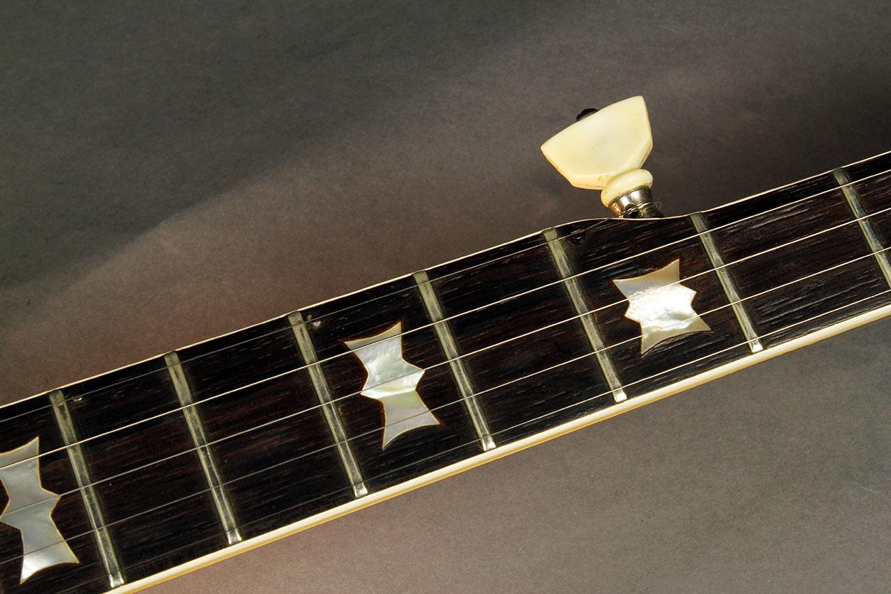 Gibson_rb3_1962_ss_capo_tacks_1