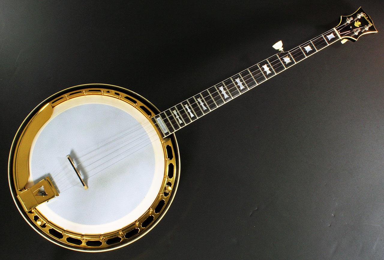 Gibson_rb3_1962_ss_full_1