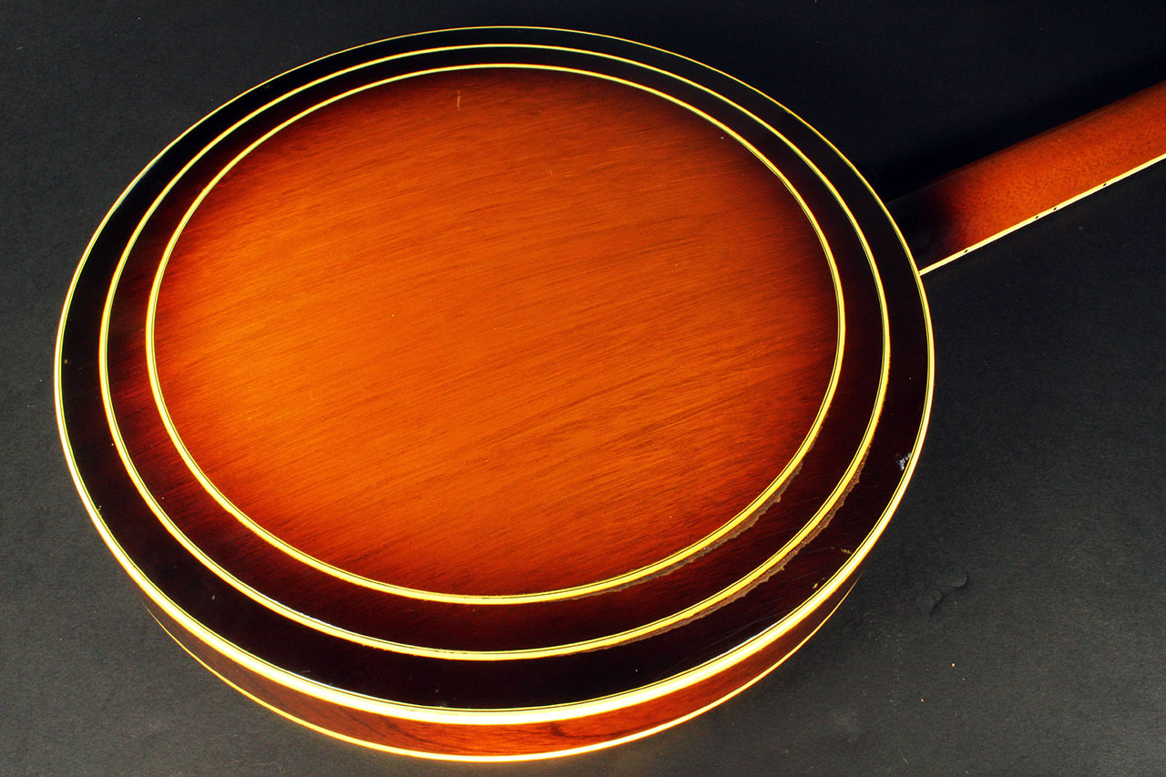 Gibson_rb3_1962_ss_resonator_back_1