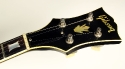 Gibson_rb3_1962_ss_head_front_1