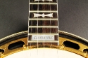 Gibson_rb3_1962_ss_matertone_inlay_1