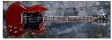 Gibson_SG Classic_2009(C)