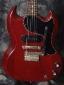 Gibson_SG Jr 1965 (C)_Top