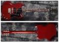 Gibson_SG Jr 1965 (C)