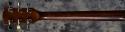 Gibson_SG Standard_1972(C)_neck