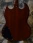 Gibson_SG Standard_1972(C)_back detail