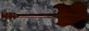 Gibson_SG Standard_1972(C)_back