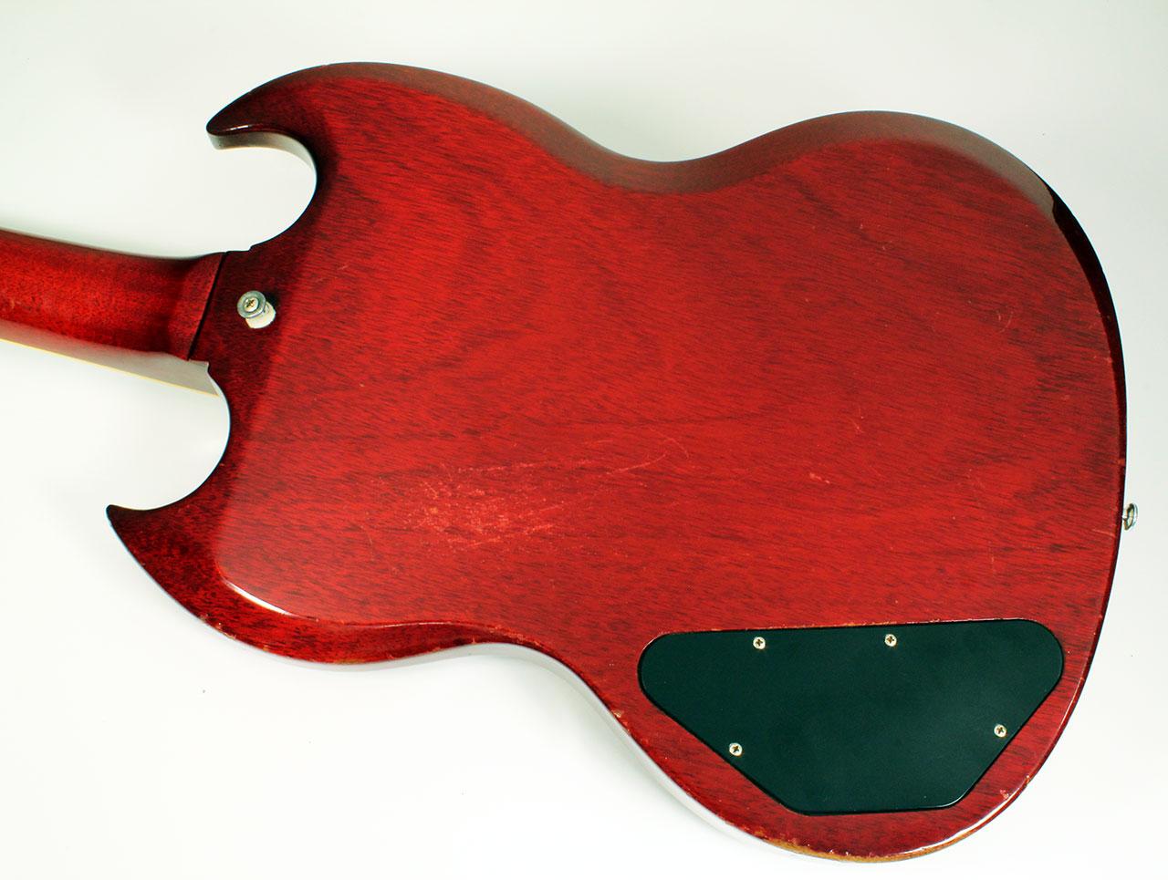 Gibson_SG_1965_cons_back_1
