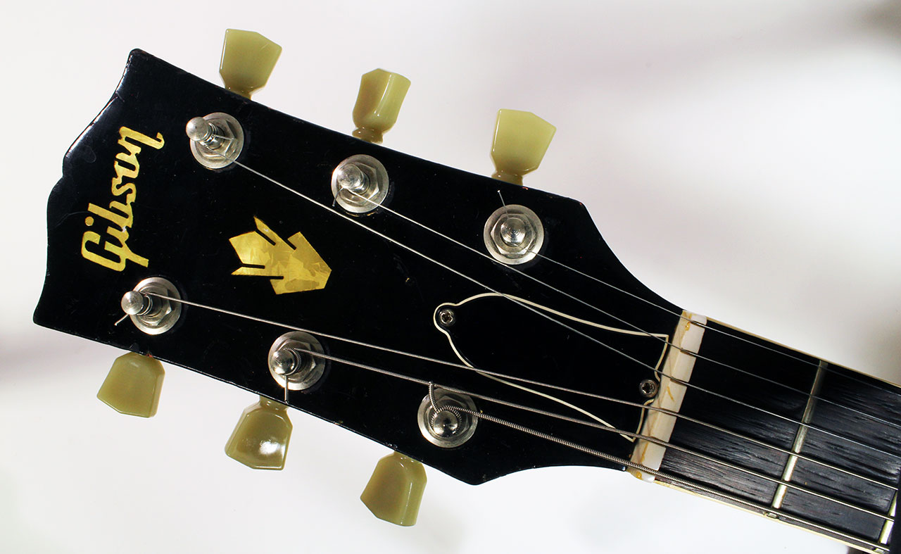 Gibson_SG_1965_cons_head_front_1