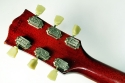 Gibson_SG_1965_cons_head_rear_1