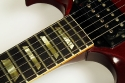 Gibson_SG_1965_cons_neck_joint_2