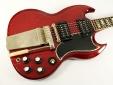 Gibson_SG_1965_cons_top_2