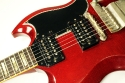 Gibson_SG_1965_cons_top_detail_1