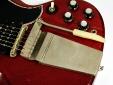 Gibson_SG_1965_cons_vibrola_1