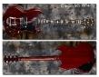 Gibson_SG_1974-75(C)