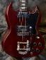 Gibson_SG_1974-75(C)_top