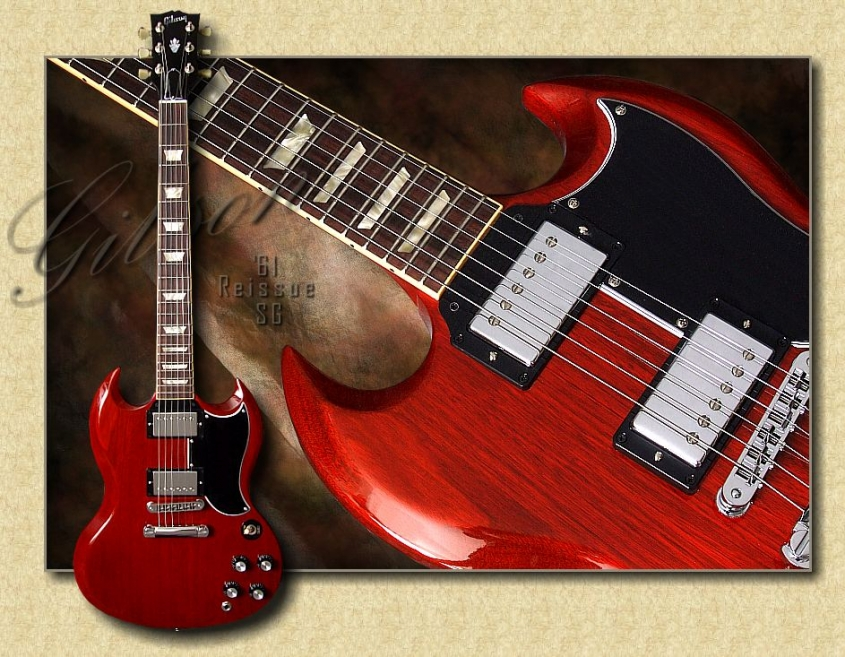 Gibson_SG_61_reissue