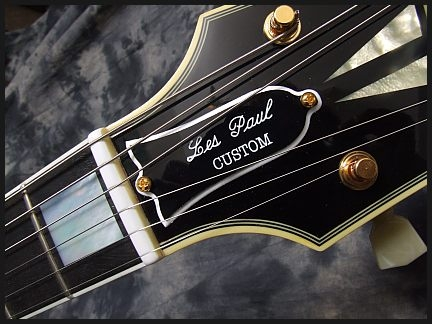 Gibson_SG_Custom_Shop_Korina_Insert_1