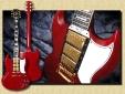Gibson_SG_Custom_Shop_Korina