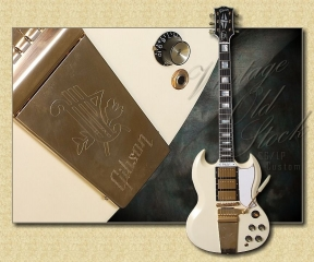 Gibson_SG_Les_Paul_Custom_VOS_3pickup