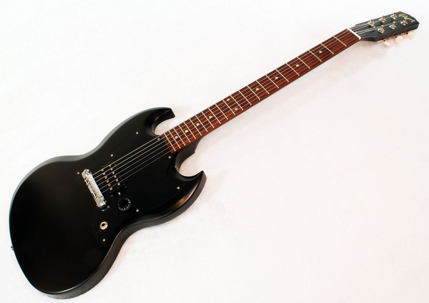gibson_sg_melodymaker_1_pu_full_1