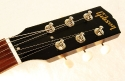 gibson_sg_melodymaker_1_pu_head_front_1