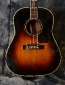 Gibson_SJ_1953_top